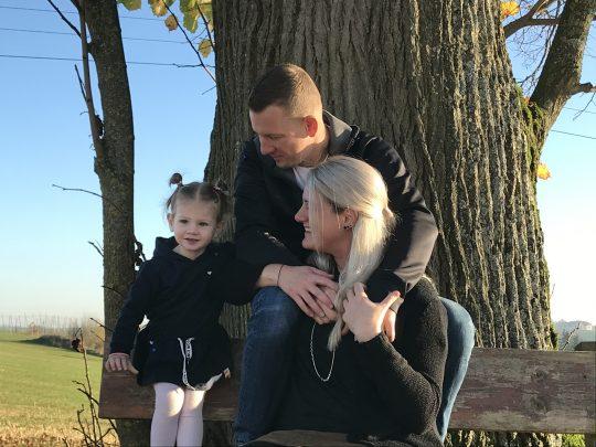 Familie Ganser